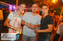 Kuba Party Tiefenbach 02.08.14-1