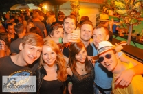 Kuba Party Tiefenbach 02.08.14-17