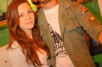 Kuba Party Tiefenbach 02.08.14-18