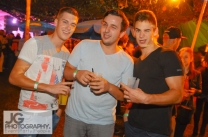 Kuba Party Tiefenbach 02.08.14-2