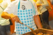 Kuba Party Tiefenbach 02.08.14-20