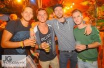 Kuba Party Tiefenbach 02.08.14-4