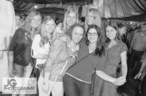 Kuba Party Tiefenbach 02.08.14-5