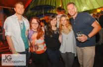 Kuba Party Tiefenbach 02.08.14-8