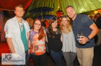 Kuba Party Tiefenbach 02.08.14-9