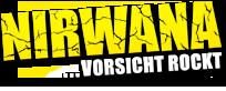 NIRWANA… das Partyoriginal aus Oberbayern!